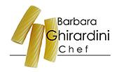Barbara Ghirardini Logo
